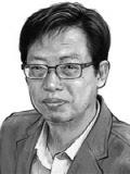 [예진수 칼럼] 한국경제 사전에 `스피드`는 없다